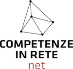 Competenze In Rete Resized Logo
