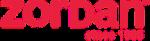 Logo-Zordan-e1447772670207
