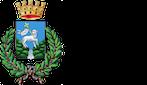 Logotipo-Comune-di-Valdagno