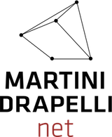 Martini Drapelli Resized Logo