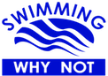 Swimming-Why-Not-Logo-Reduced1