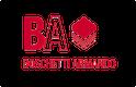 logo-boschetti