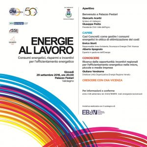 energie-al-lavoro