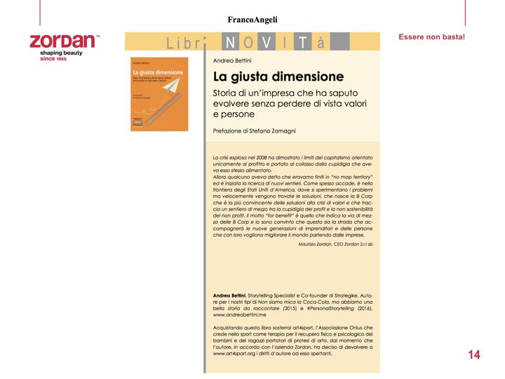 Zordan_PresentazioneLaGiustaDimensione_19MAGGIO_DEF.014